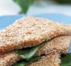 Pasteli Androu (Source: www.foodbites.eu)