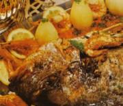 Fish Spetsiota