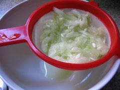 youghurt_dip_2