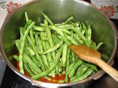 green_beans_2