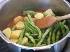 green_beans_3